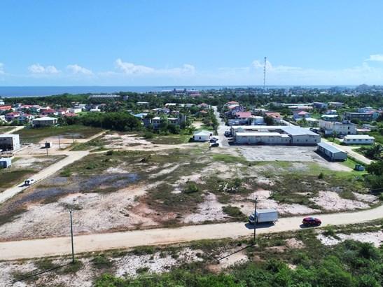 Blue Marlin Drive, Belize City - BLZ (photo 5)