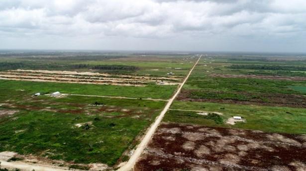 South Of Where The Yucatan Peninsula Greets The Ca, Corozal - BLZ (photo 5)