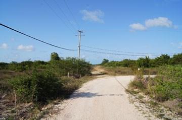 Sailfish Drive, Vista Del Mar - BLZ (photo 3)