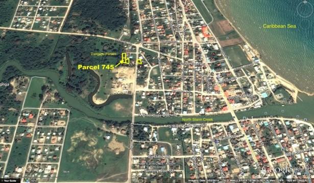 Ecumenical Drive, Dangriga Town - BLZ (photo 1)