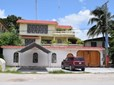 7th Avenue, Corozal Town - BLZ (photo 1)