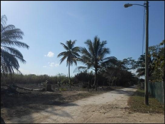 San Joaquin Village, Corozal - BLZ (photo 3)