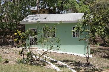 Santa Elena - BLZ (photo 3)