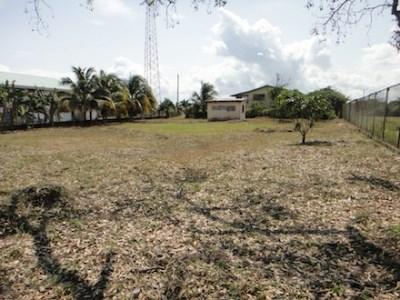 Santa Rita Layout, Corozal Town - BLZ (photo 3)