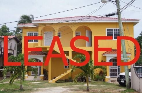 Guzman Cresent, Belama Phase 1, Belize City - BLZ (photo 1)