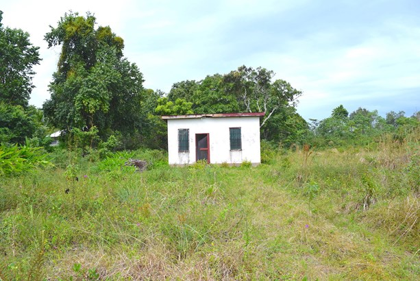 2.520Acre20Property20on20Mussell20Creek20Rd.20Burrell20Boom1.jpg