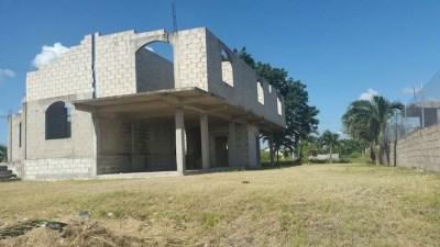 Chula Vista Layout, Corozal Town - BLZ (photo 1)
