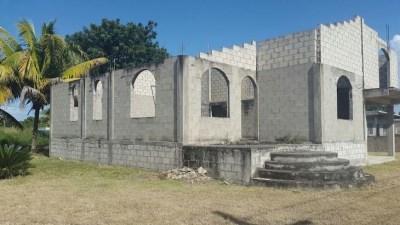 Chula Vista Layout, Corozal Town - BLZ (photo 2)