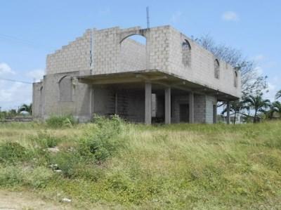 Chula Vista Layout, Corozal Town - BLZ (photo 3)