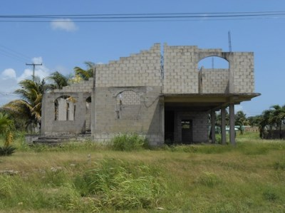 Chula Vista Layout, Corozal Town - BLZ (photo 4)