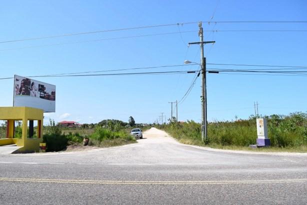 Mile 8.5, George Price Highway, Sunset Park - BLZ (photo 2)