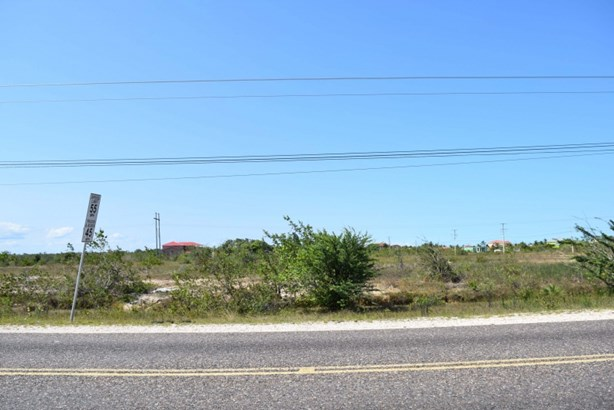 Mile 8.5, George Price Highway, Sunset Park - BLZ (photo 3)