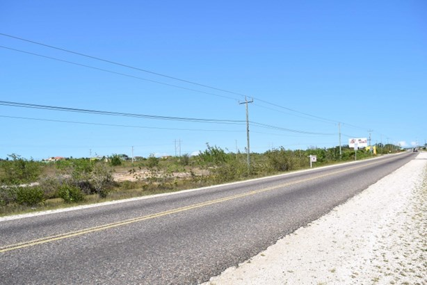 Mile 8.5, George Price Highway, Sunset Park - BLZ (photo 4)