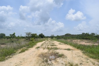 3 Blocks Southwest Philip Goldson Highway, Los Lagos Community - BLZ (photo 4)