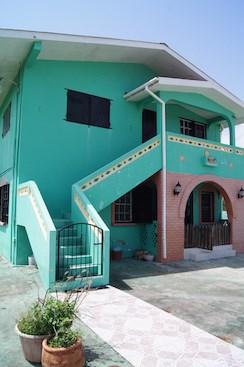 1519 Sailfish Avenue, Vista Del Mar Phase 2 , Ladyville - BLZ (photo 5)