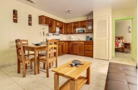 Suite 201, San Pedro, Ambergris Caye - BLZ (photo 1)