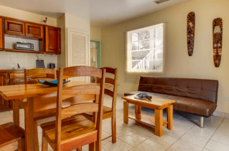 Suite 201, San Pedro, Ambergris Caye - BLZ (photo 4)