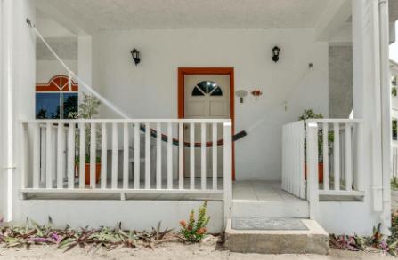 Suite 201, San Pedro, Ambergris Caye - BLZ (photo 5)