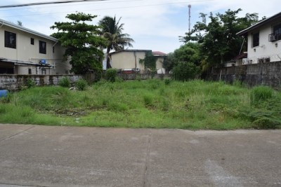 Lizarraga Avenue, Belize City - BLZ (photo 2)
