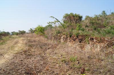 Lomas De Las Flores, Belmopan - BLZ (photo 3)