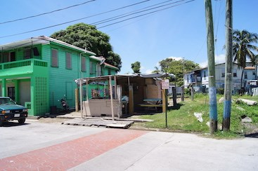 Gabourel Lane, Belize City - BLZ (photo 2)