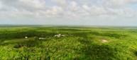 Old Northern Highway, Belize - BLZ (photo 1)