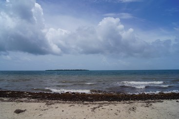 Cocoplum, Placencia - BLZ (photo 2)