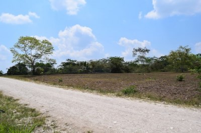 Vista Maya, San Ignacio - BLZ (photo 1)