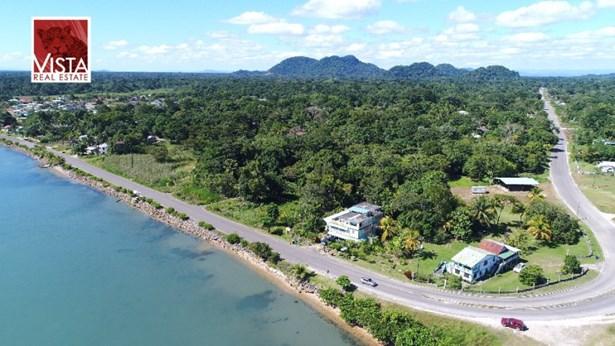 Punta Gorda Road, Cattle Landing Village, Punta Gorda Town - BLZ (photo 1)