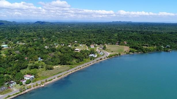 Punta Gorda Road, Cattle Landing Village, Punta Gorda Town - BLZ (photo 2)