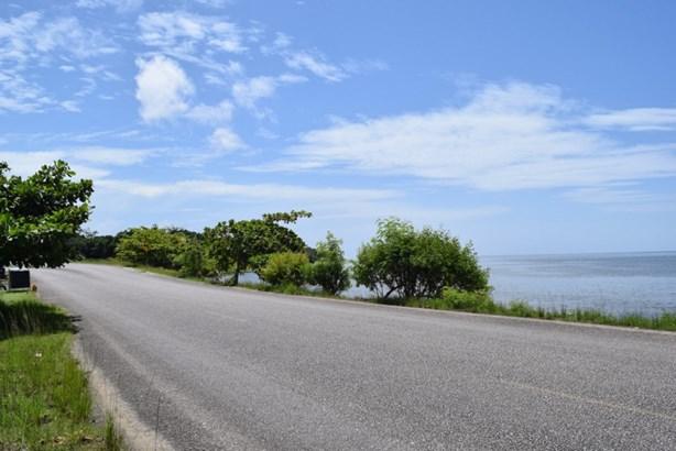 Punta Gorda Road, Cattle Landing Village, Punta Gorda Town - BLZ (photo 4)