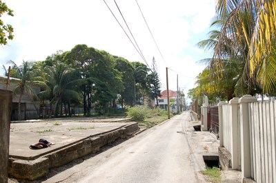 Dean Street, Belize City - BLZ (photo 2)