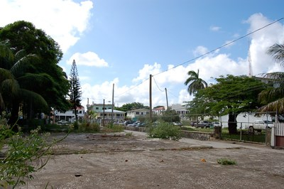 Dean Street, Belize City - BLZ (photo 5)