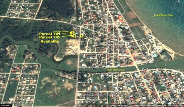 Ecumenical Drive, Dangriga Town - BLZ (photo 2)