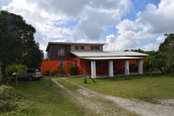 Burrell Boom, Belize - BLZ (photo 2)