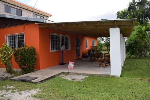 Burrell Boom, Belize - BLZ (photo 4)
