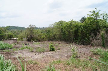 Vista Maya, San Ignacio Town - BLZ (photo 3)
