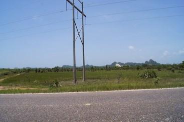 Mile 20 George Price Highway, West Of Hattieville Village - BLZ (photo 2)