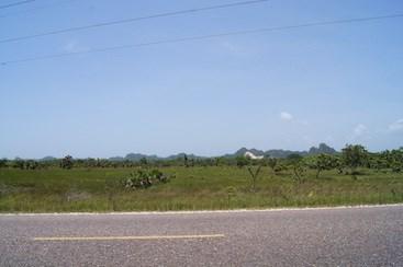 Mile 20 George Price Highway, West Of Hattieville Village - BLZ (photo 3)