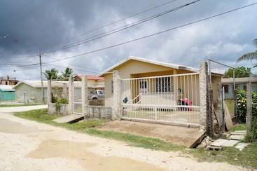 Swordfish Avenue, Vista Del Mar Phase 2, Ladyville - BLZ (photo 3)