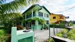 5964 Campus Avenue, Belize City - BLZ (photo 1)