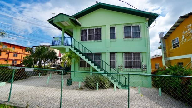 5964 Campus Avenue, Belize City - BLZ (photo 4)