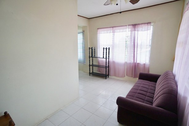 5964 Campus Avenue, Belize City - BLZ (photo 5)