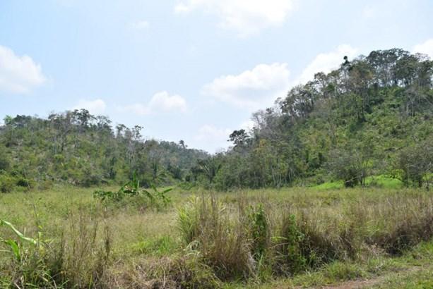 Belmopan, Belmopan City - BLZ (photo 4)
