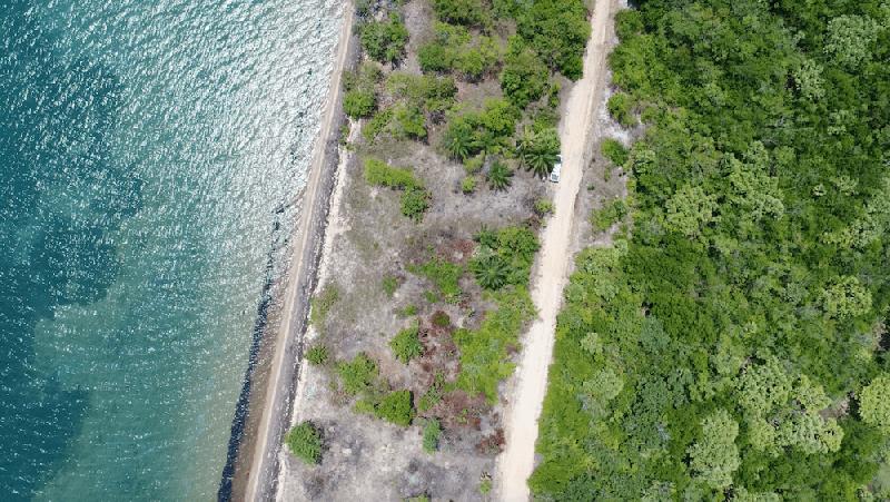 Lot 36, Mayacan - BLZ (photo 3)