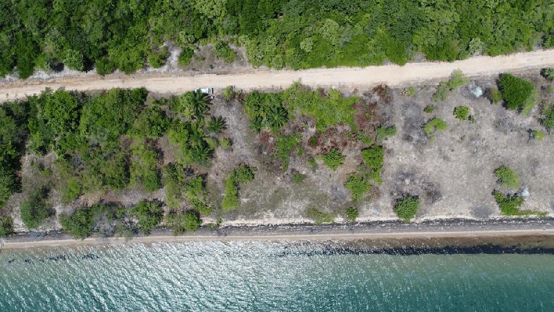 Lot 36, Mayacan - BLZ (photo 5)