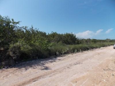 Mayan Sands, Corozal Town - BLZ (photo 2)