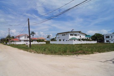 Bella Vista, Belize City - BLZ (photo 1)