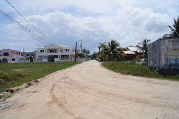 Bella Vista, Belize City - BLZ (photo 3)