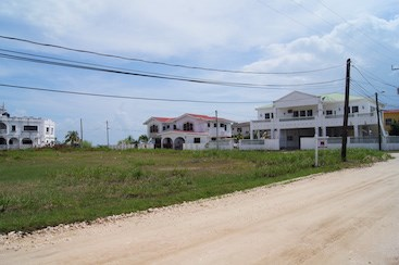 Bella Vista, Belize City - BLZ (photo 5)